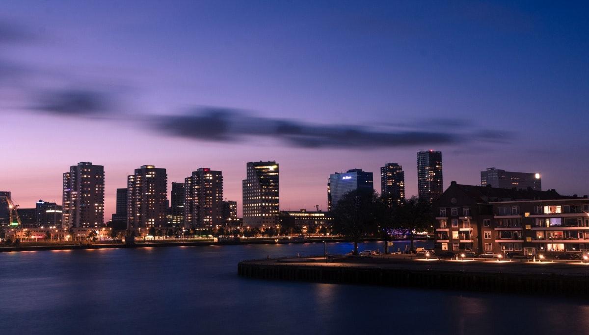 리모트워크 실전편(1): 적합한 도시 선택하기