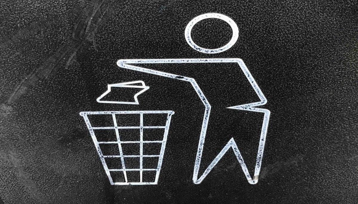 플라스틱 재활용을 위한 디자인 가이드
