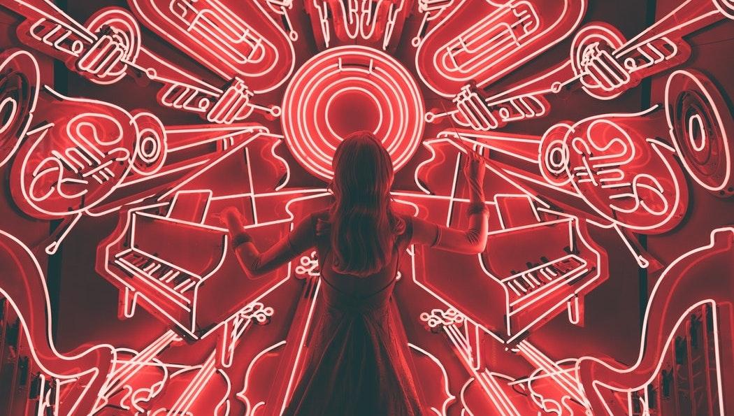 Music 넓어지는 음악, 좁아지는 아시아: The Critique (2)