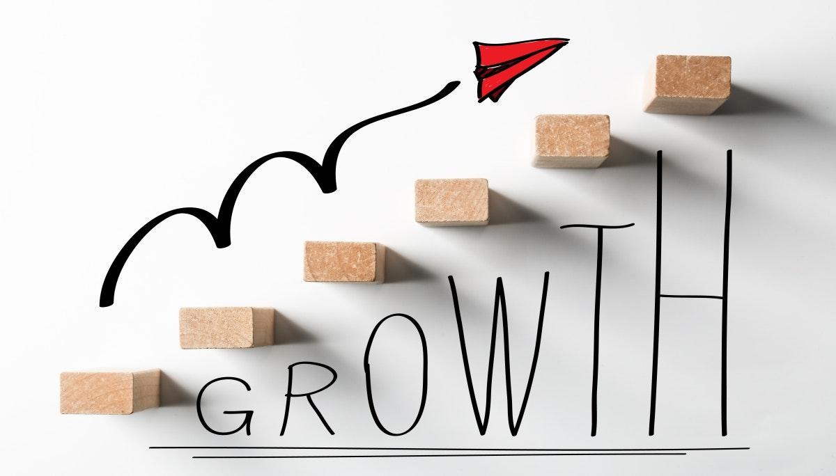 큐레이터의 말: 마이크로 브랜드를 인수한 거대 기업의 전략은?