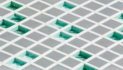 소재부터 다르다: 플라스틱 프리 소재 기업