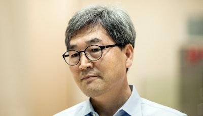 인터뷰: 한국환경산업기술원 김종환 팀장