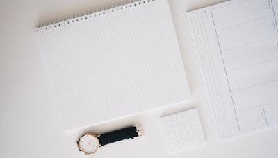 프롤로그 : 초보 창업가를 위한 지침서