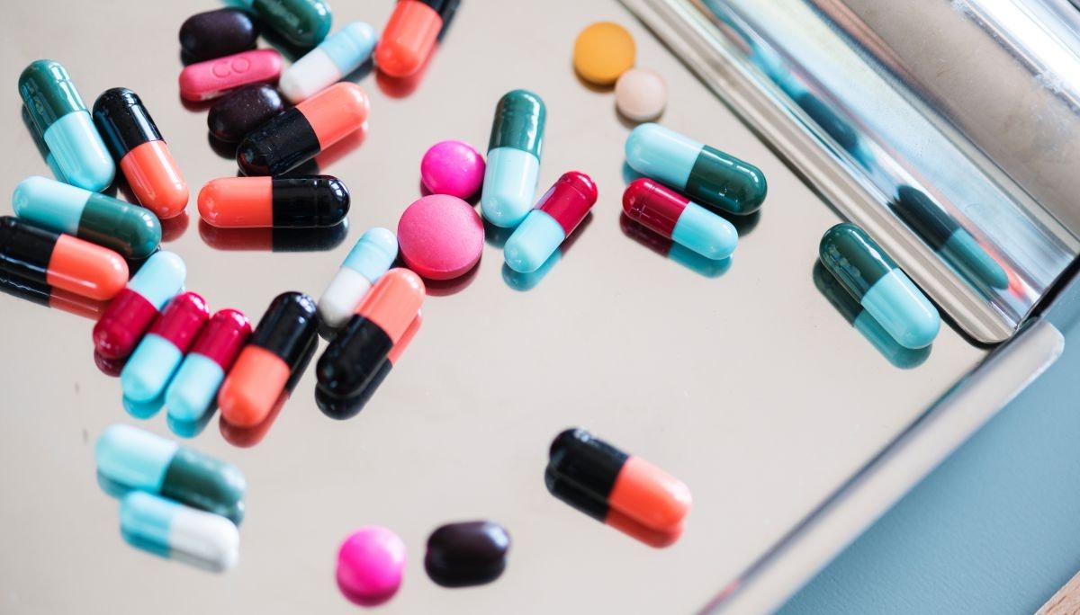 의료·헬스케어: 경쟁에서 이기기 위한 협력