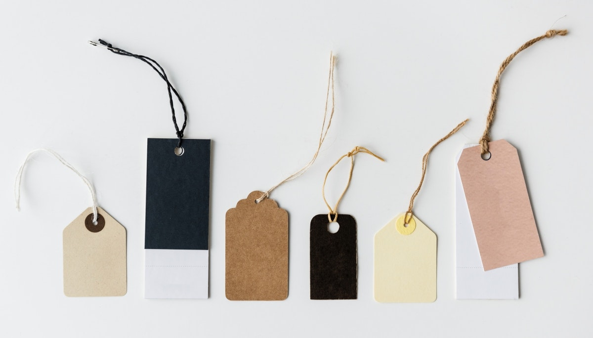 브랜드의 변화: 삶을 가르치는 브랜드