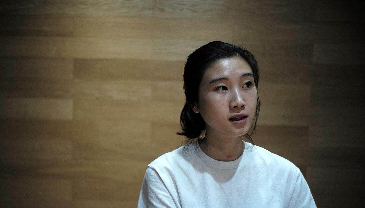 CJ ENM 박희연 PD 인터뷰: 예능 PD들이 만든 먹방 다큐멘터리