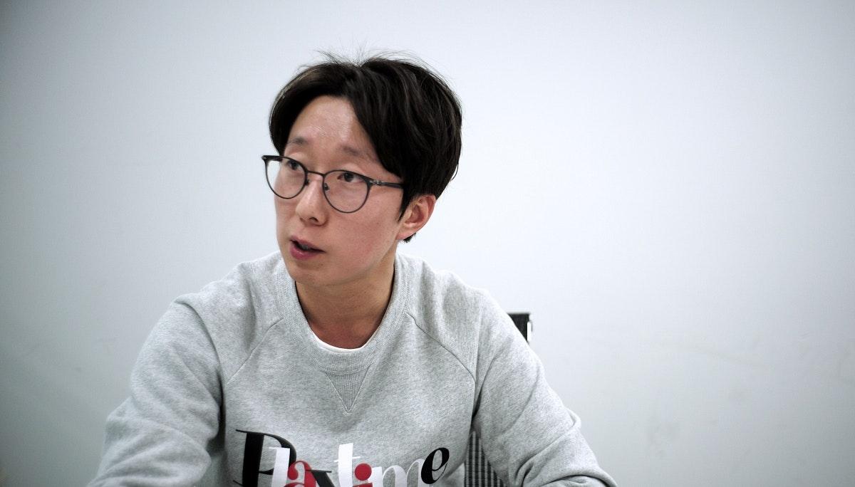 스튜디오 룰루랄라 김학준 CP 인터뷰: 시청자들이 만든 <와썹맨>