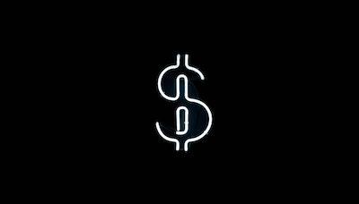 금융·보험: 불황은 시스템의 변화를 만든다