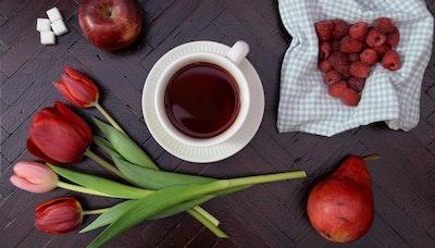 먹고사는 것의 변화: 라이프스타일을 말해주는 한 끼