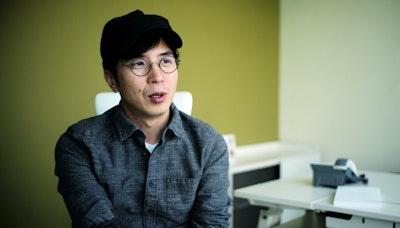 스튜디오드래곤 박준화 PD 인터뷰: 시대를 반영한 새로운 서사
