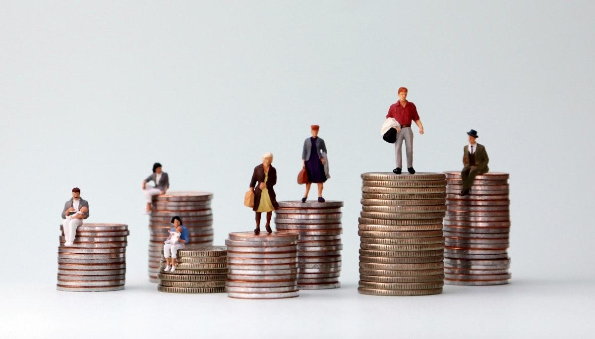 [경제] 회복되기도 전에 식어버린 글로벌 경제