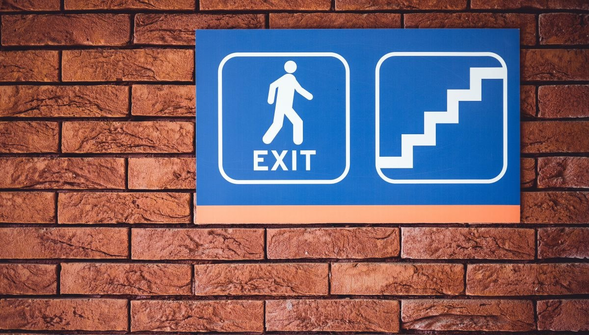 10대 산업별 불황 속 성장 기업 전략