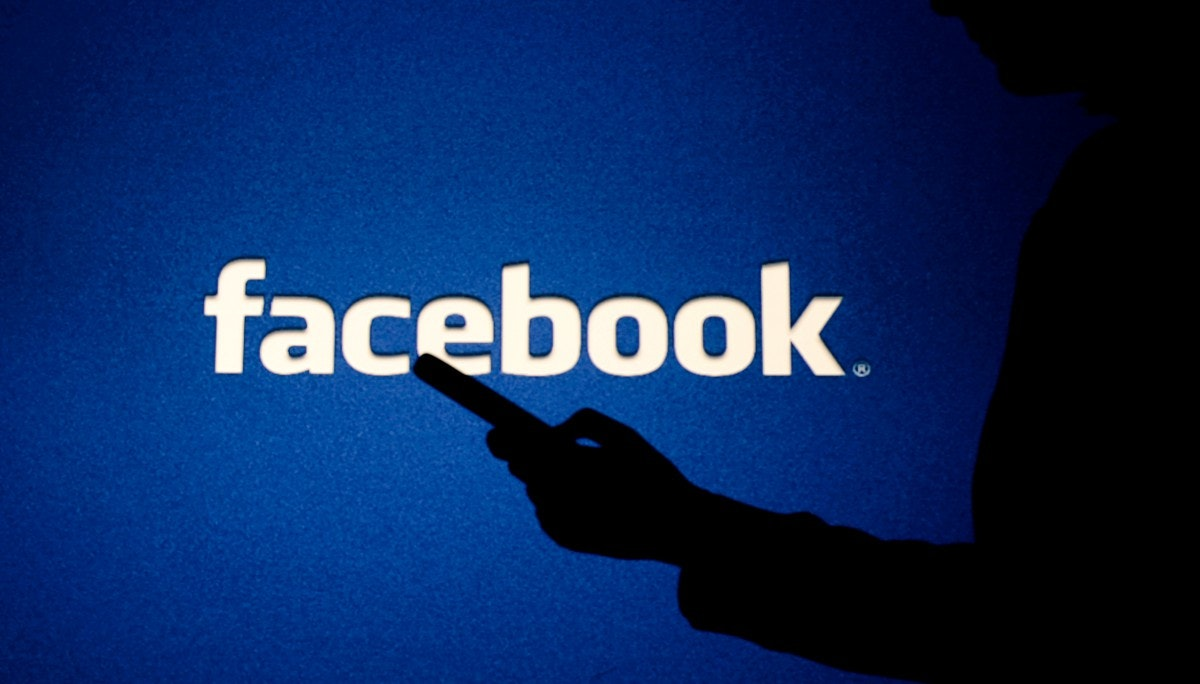 큐레이터의 말: 페이스북, 영광의 시대는 지났는가