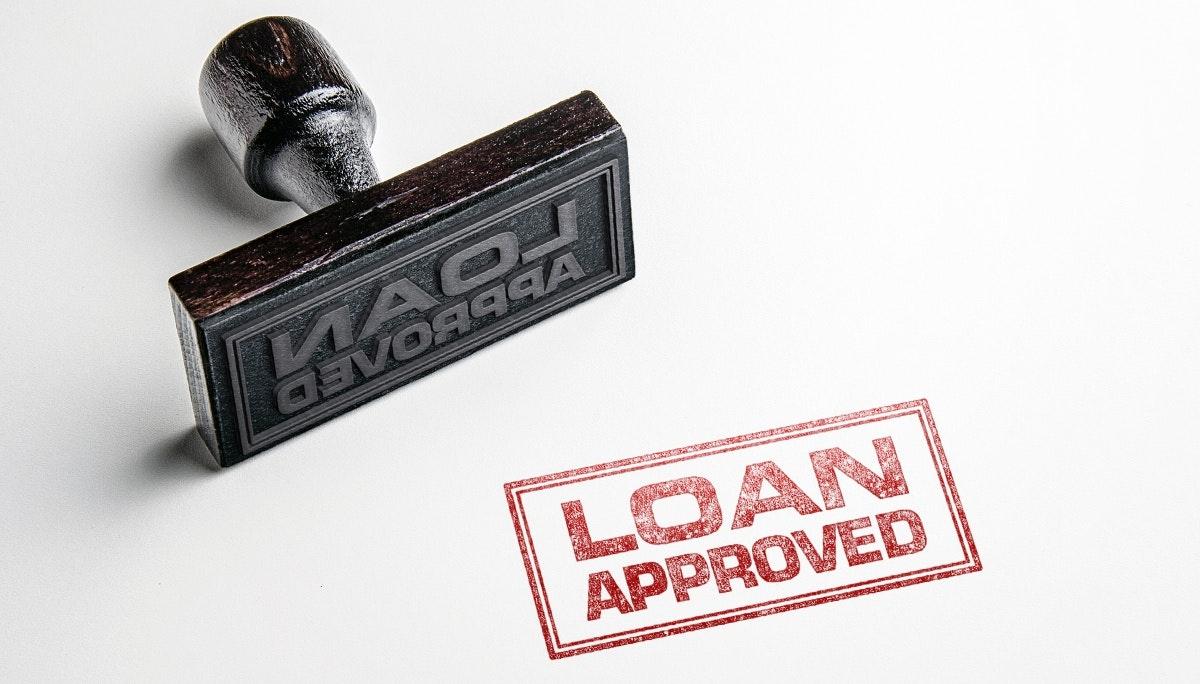 큐레이터의 말: 중국, 국가를 상대로한 글로벌 사금융권