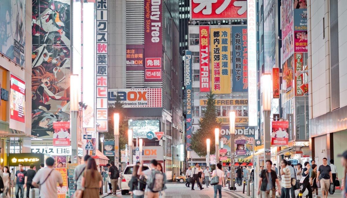 성공 법칙을 버리고 다양성 추구로 다시 성장하는 일본 도소매업