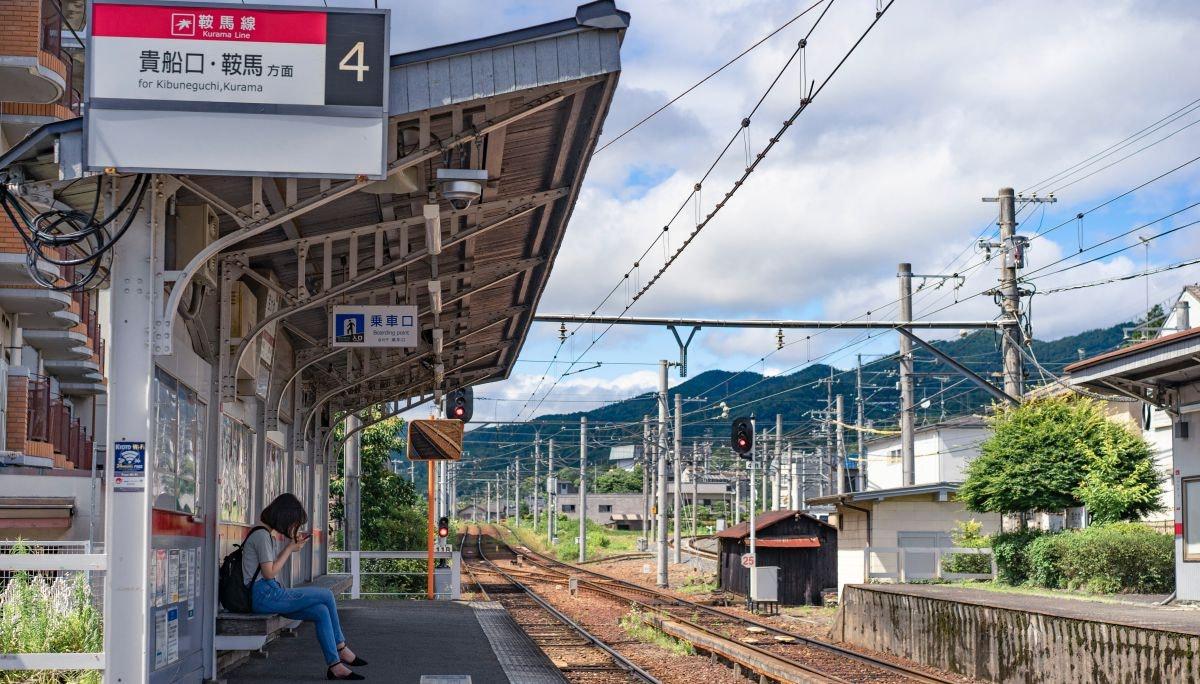 효율화의 속박에서 벗어난 일본 물류 기업의 생존 법칙