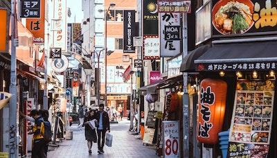 소비자의 마음의 소리에 집중해 온 일본 식품 기업