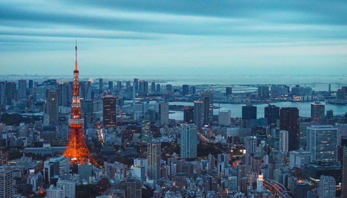 차별화와 장인정신의 갈림길에 선 일본 건설업