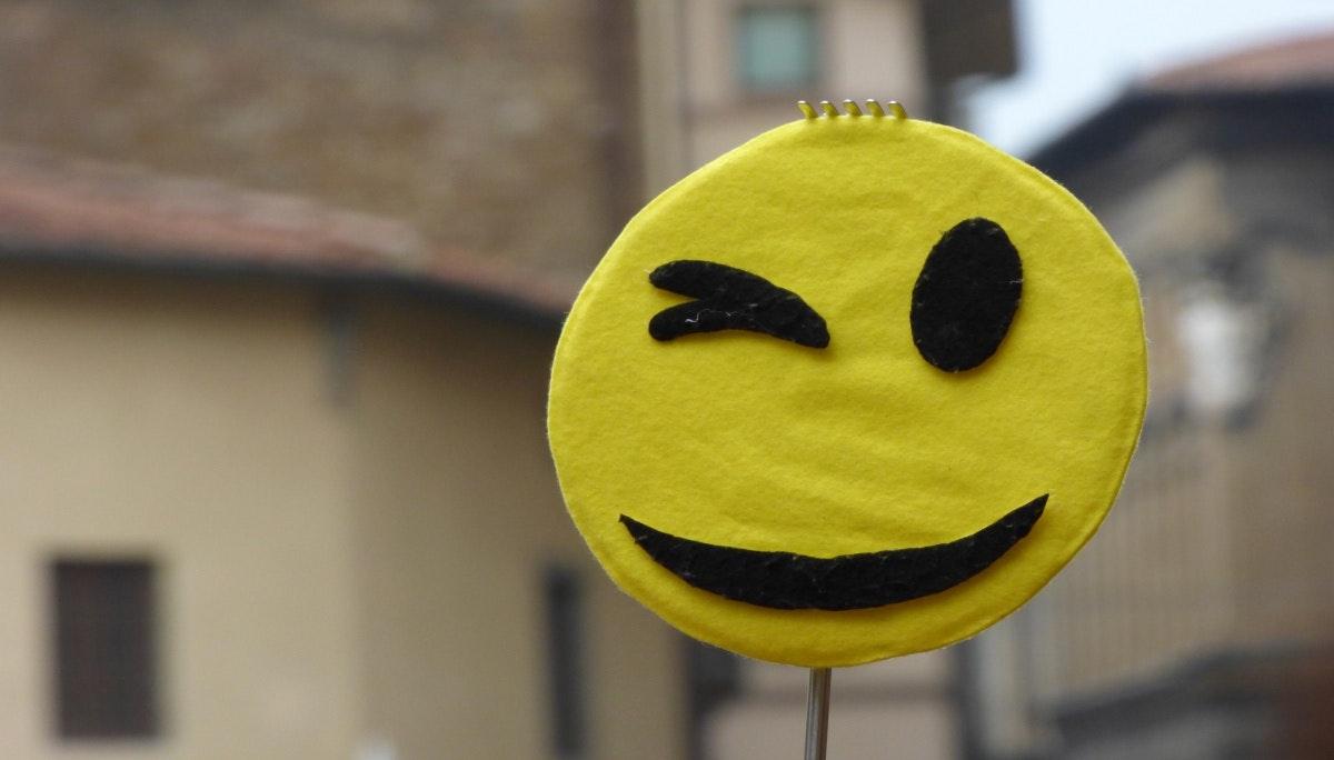 큐레이터의 말: AI가 일하는 행복을 찾아준다면?