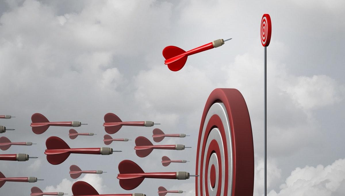 2018년 틈새 금융시장: 이색 투자 상품들