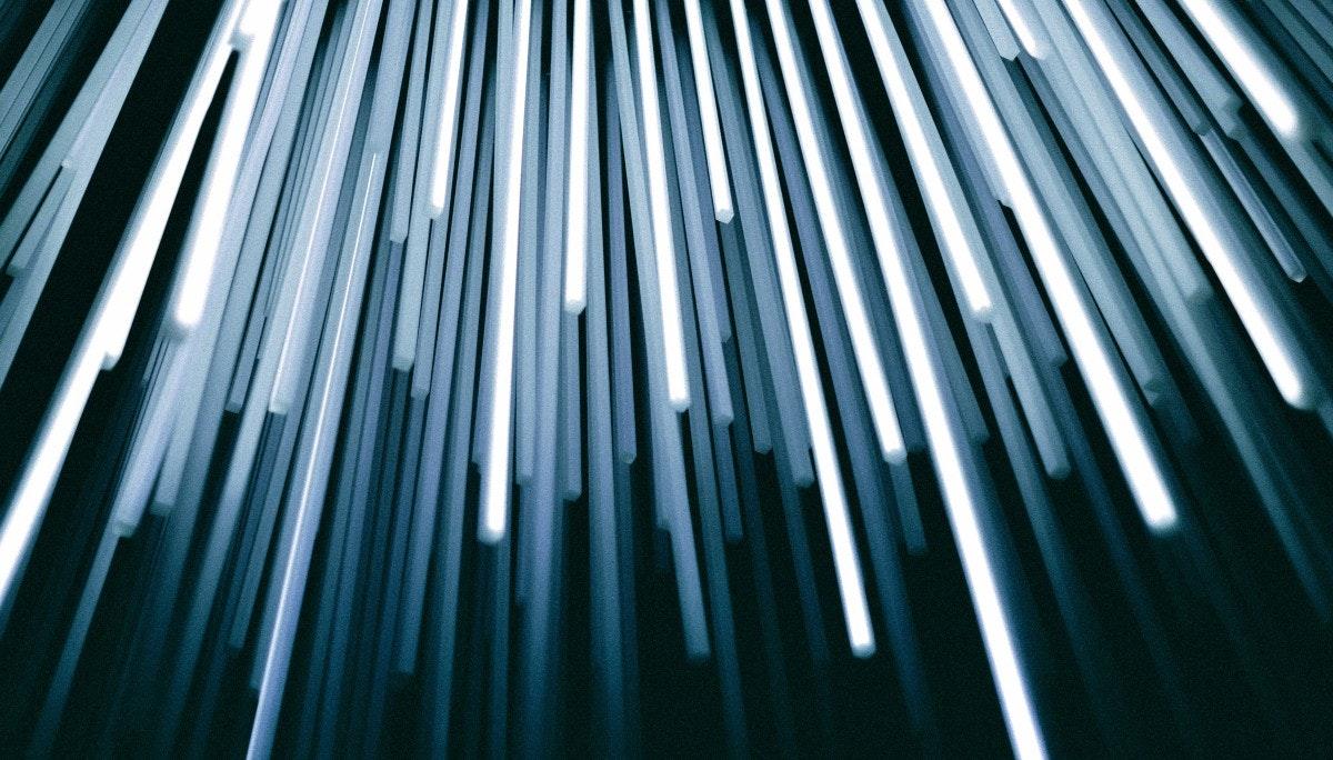 큐레이터의 말: 빅 테크의 확장 - 성장을 위한 노력일까, 독점일까?