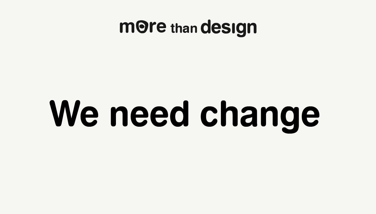 변화하고 성장하는 디자이너들의 이야기를 찾아서