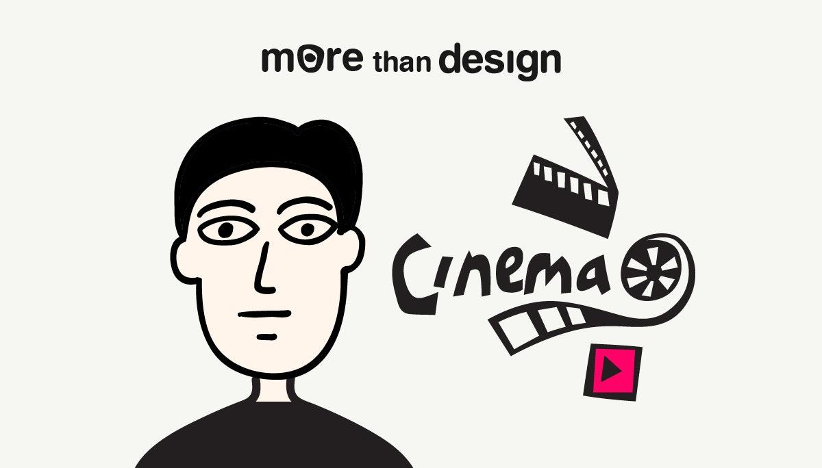 왓챠 박성완 디자이너 인터뷰: 효율을 높이는 디자인