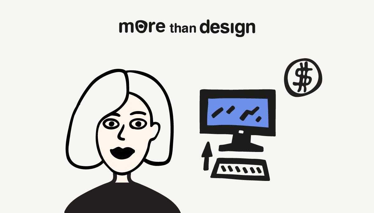 스포카 강영화 디자이너 인터뷰: 현장에서 답을 찾는 디자인