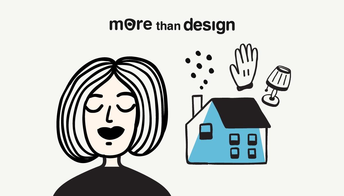 오늘의집 서미나 디자이너 인터뷰: 함께 움직이는 디자인