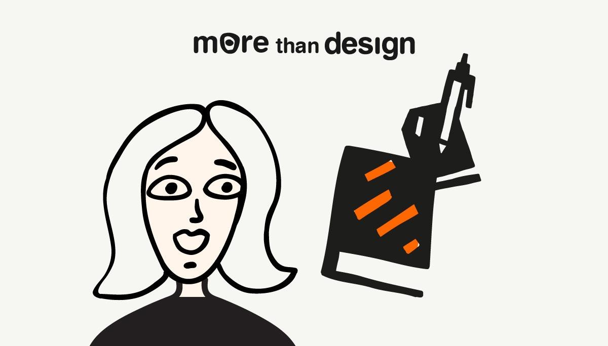 트레바리 정원희 디자이너 인터뷰: 가설을 검증하는 디자인