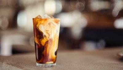 [F&B] 3세대 커피 시대, 이후의 미래는?
