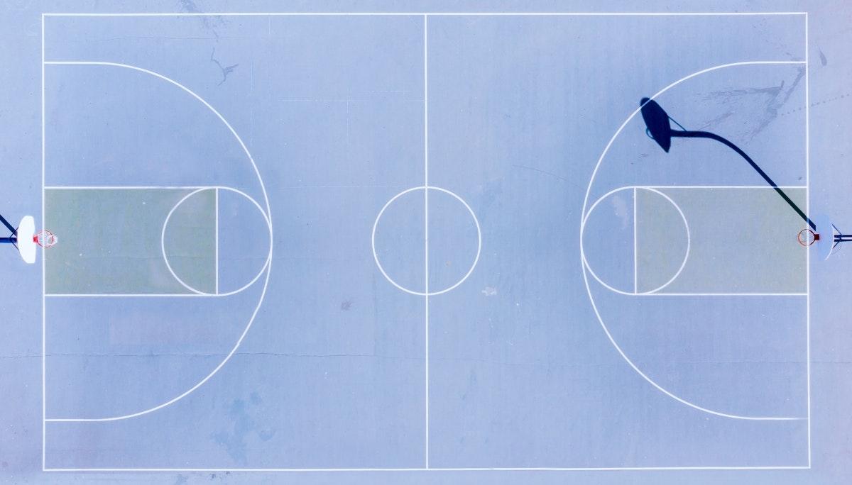[Sports] 제임스 하든의 라이벌은 누구인가?