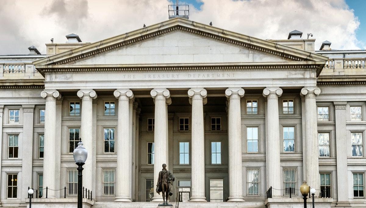 처방2: 금융개혁법과 양적완화