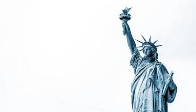 [테크] 뉴욕은 어떻게 테크 도시로 재탄생했나