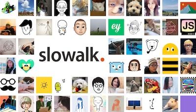 슬로워크: 원격근무는 진화 중!