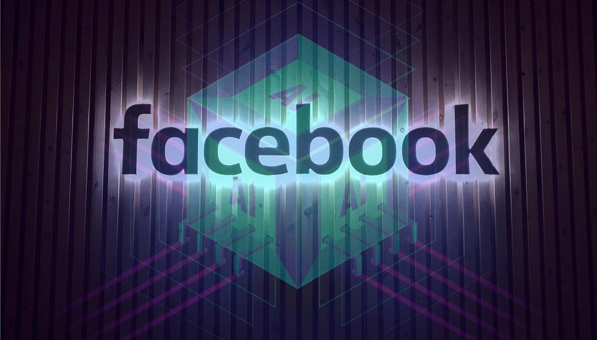 자체 AI 칩 개발에 나선 페이스북의 도전