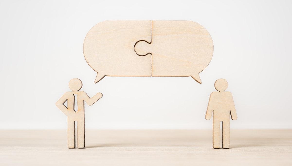 원칙7: 커뮤니케이션 전략을 수립하라