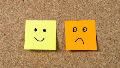 원칙8: 상대의 감정을 뒤흔들어라