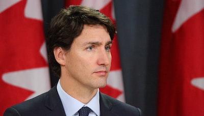 [페미니즘] 캐나다 여성 유권자, 페미니스트 총리에 등 돌릴까