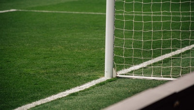 [Sports] 리버풀의 완성은 클롭 축구