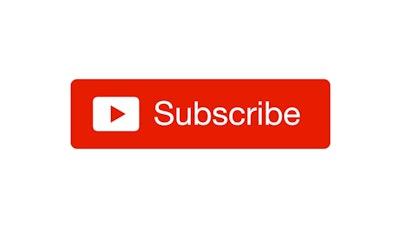 [Entertainment] 왕좌의 게임, 유튜브에서 생존하는 법