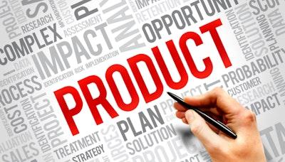 큐레이터의 말: 제품 기획? 제품 관리!