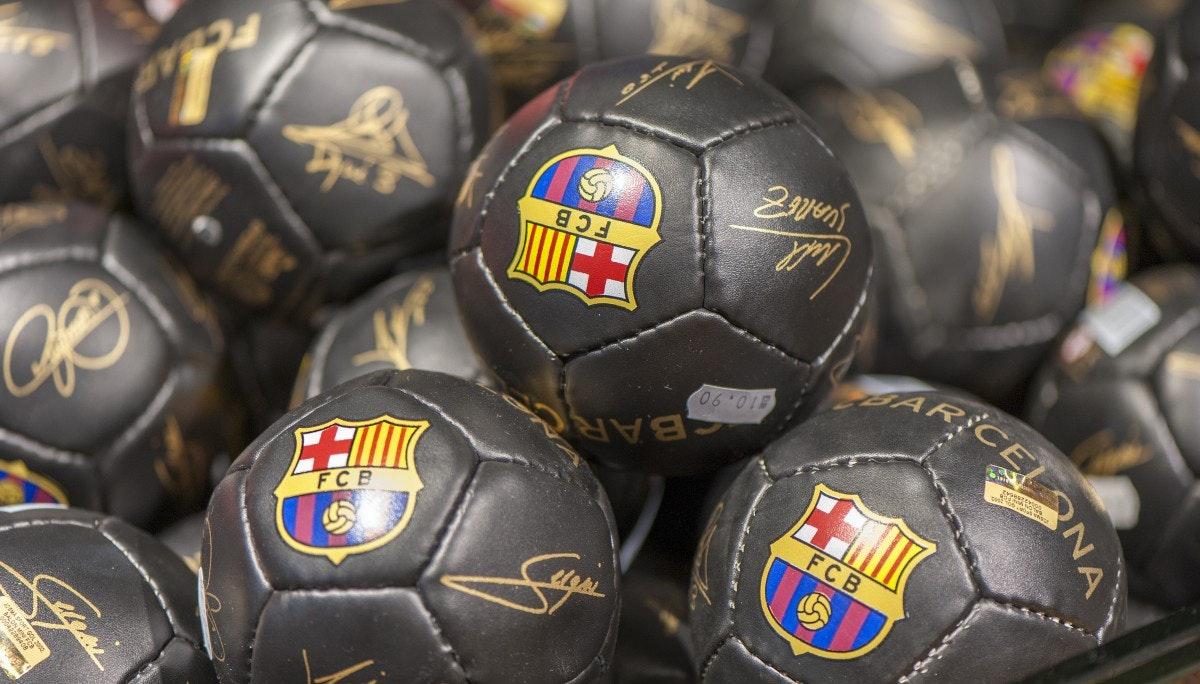 큐레이터의 말: 대구FC와 FC 바르셀로나의 공통점