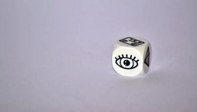 큐레이터의 말: 게임의 새로운 트렌드, 새로운 인식
