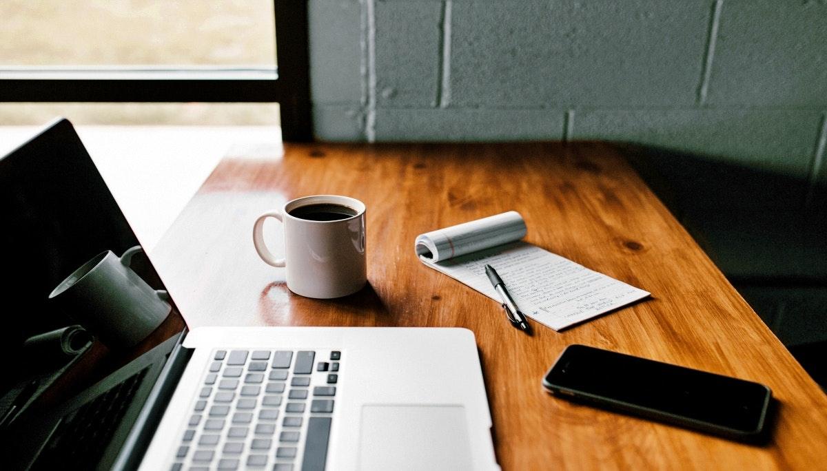 일잘러가 알려주는 업무 관리법(2): 가이드, 즐겨찾기, 구글 알리미