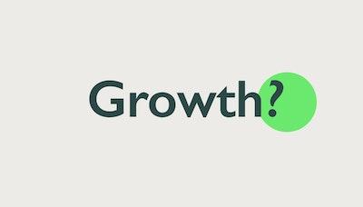 실리콘밸리 최고의 가치, 그로스(growth)