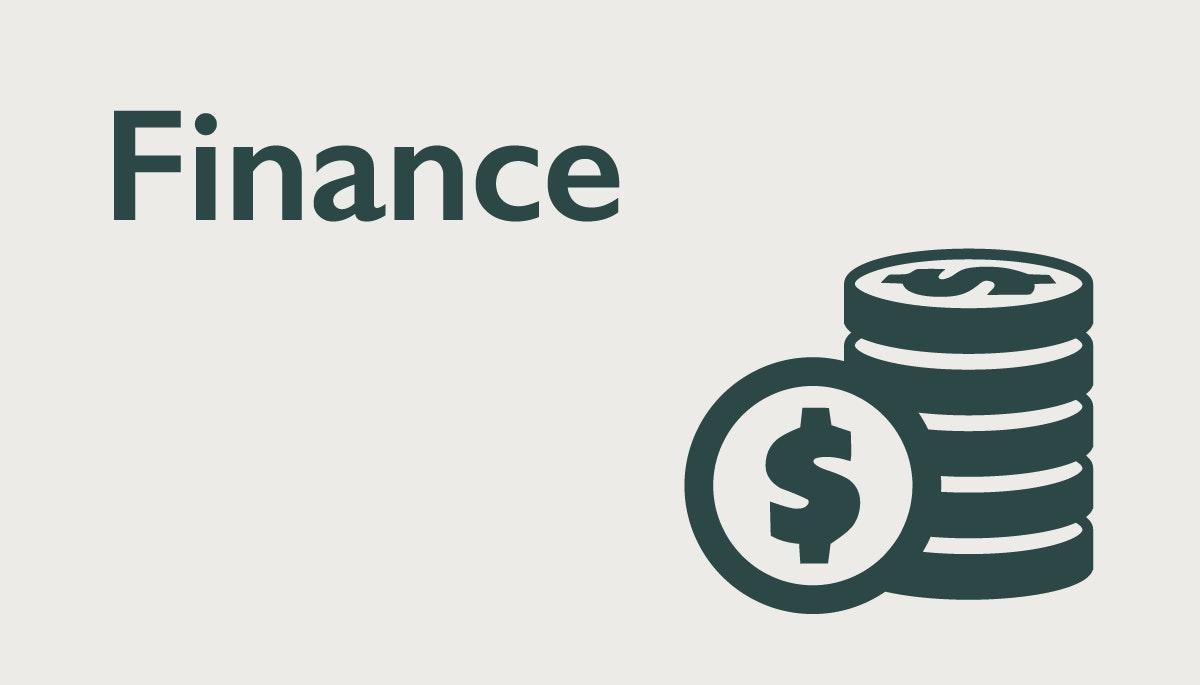 Finance - 돈과 심리를 움직이는 기발한 전략