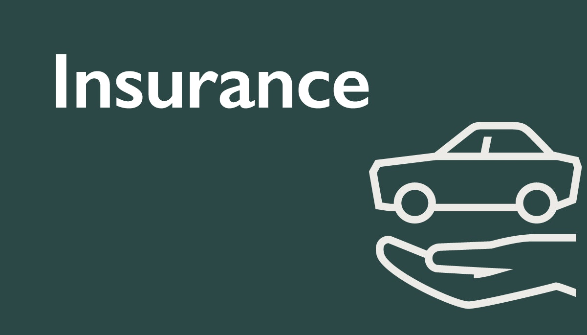 Insurance - 관습을 깨는 기술 기반 서비스