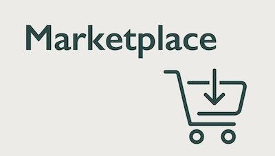 Marketplace - 똑똑한 동영상 마케팅이 성장을 이끈다