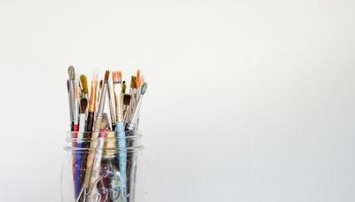 [Newyork/London] 브렉시트에 대처하는 아티스트의 자세